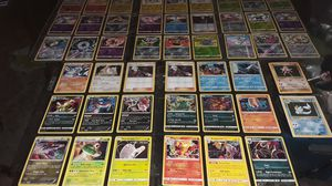 Pokemon Card Lot for Sale in Fort Myers, FL