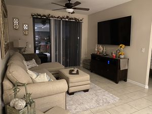 Furniture, Living Room, Sofa, Kitchen, Table and Chairs for Sale in Pompano Beach, FL