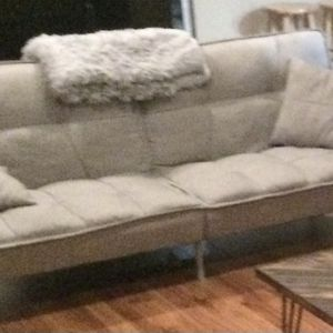 Free Futon for Sale in West Covina, CA