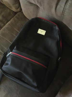 Tommy Hilfiger Backpack for Sale in Kannapolis, NC