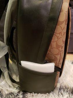 Bag for Sale in Laurel,  MD