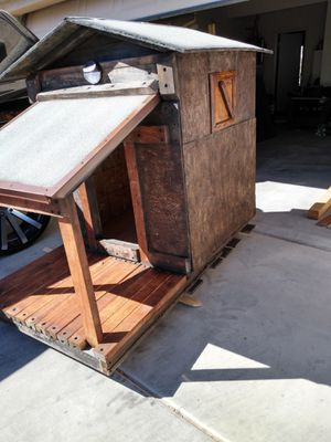Dogs houses for Sale in North Las Vegas, NV