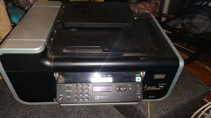 Fax / Printer / Copier Must go now! for Sale in San Marcos, TX