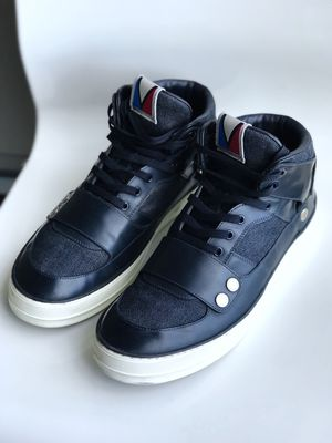 Louis Vuitton High top Sneaker for Sale in Washington, DC