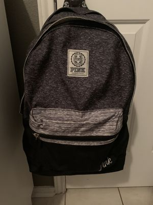 Pink Backpack for Sale in Carrollton, TX