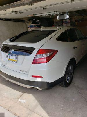2013 Honda crossover for Sale in Philadelphia, PA