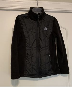 Jacket for Sale in Mercer Island, WA