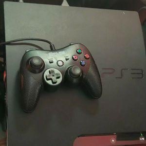 PS3 Jailbroken for Sale in Miami, FL