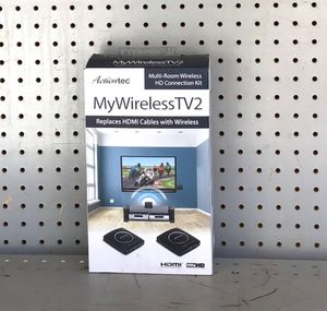 Wireless HD Transmitter for Sale in South Gate, CA