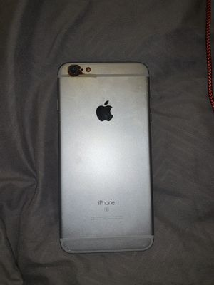 iPhone 6 Plus for Sale in Bensalem, PA