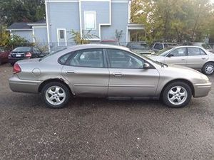 2004 Ford Taurus Sedan 3.0L AUTOMATIC $999 for Sale in Sandy, UT