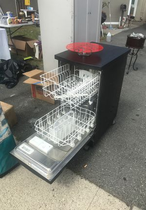 Kenmore dish washer for apt (mobile) for Sale in Huntington Beach, CA
