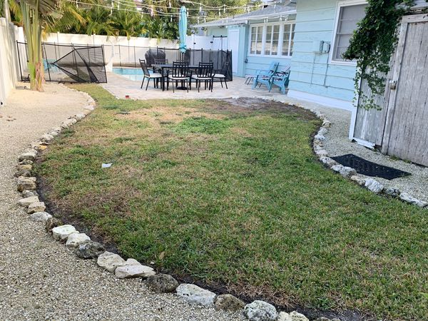 Turf Putting Green For Sale In Sarasota Fl Offerup