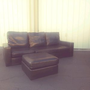 Couch for Sale in La Habra, CA