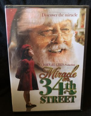Christmas movie for Sale in Lexington, SC