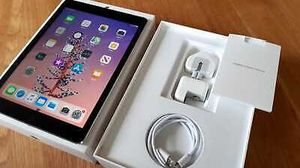 Apple iPad Air 1, 32GB, 9.7in wi-fi only Excellent Condition for Sale in Fort Belvoir, VA