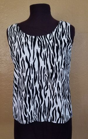 Blouse for Sale in Whittier, CA