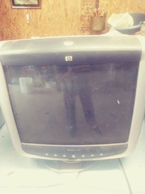 Computer monitors for Sale in Gilbert, SC