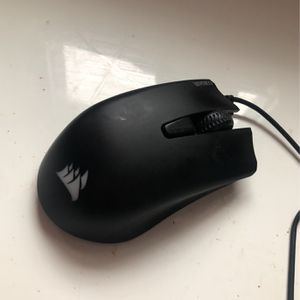 Gaming Mouse for Sale in Bloomdale, OH