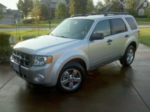 2010 Ford Escape XLT for Sale in San Diego, CA