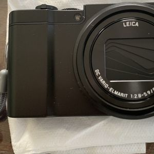 Panasonic Lumix DMC ZS100 for Sale in Gardner, MA