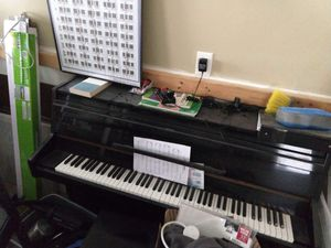 Piano for Sale in Durham, NC