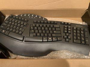 Perixx wireless keyboard for Sale in Los Angeles, CA
