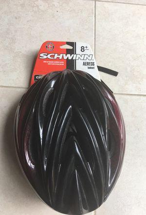 Schwinn for Sale in Hyattsville, MD