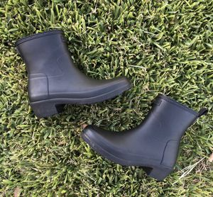 HUNTER BOOTS for Sale in Mesa, AZ