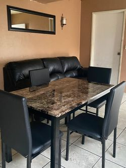 Dining Table for Sale in National City,  CA