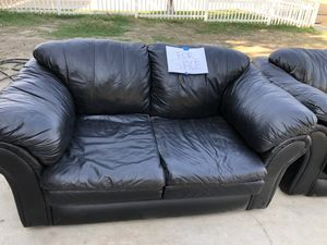 Sofa 🛋 / couch for Sale in Bakersfield, CA