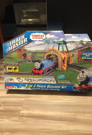 Thomas and friends for Sale in Apache Junction, AZ