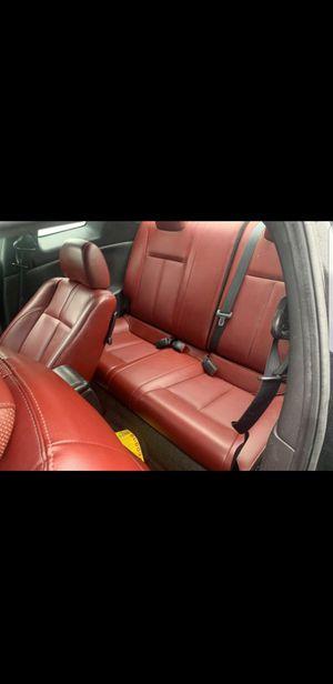 Nissan Altima 2012 2 door for Sale in Riverdale, GA