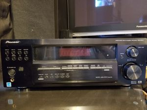 Pioneer receiver vsx-D514 for Sale in South Gate, CA