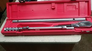 Tools snapon for Sale in Pinellas Park, FL