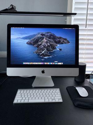 iMac for Sale in Oxnard, CA