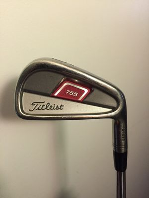 Titleist 6 Iron Golf Club for Sale in Severna Park, MD