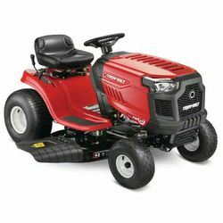 I Want To Buy Any Riding Lawnmower Working Or Not for Sale in Waco,  TX