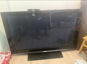 Smart TV for Sale in Pico Rivera, CA