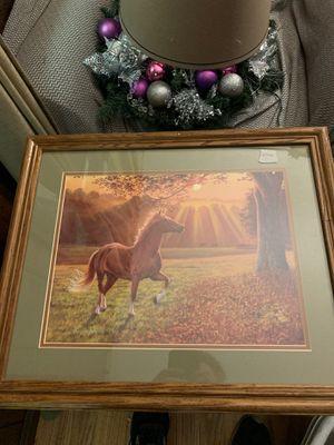 Picture for Sale in Peoria, IL