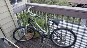 K2 seaside cruiser bike for Sale in Lake Oswego, OR
