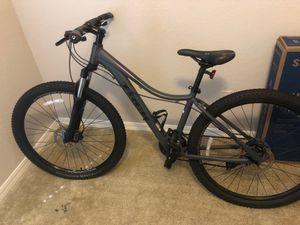 Trek mountain bike for Sale in Oviedo, FL