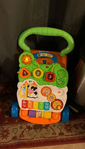 2 Toddler/Baby Toys for Sale in Lilburn, GA
