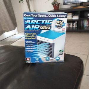 Arctic Air Ultra for Sale in Orlando, FL