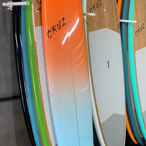 Surfboards at Sacramento Sup Outlet for Sale in Orangevale, CA