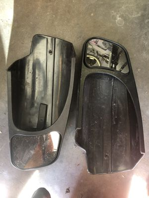 GM mirror extensions for Sale in Commerce, CA