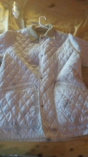 Burberry jacket for Sale in Columbus, OH