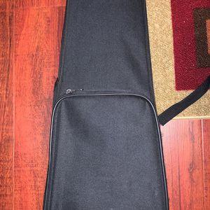 Violin for Sale in Houston, TX