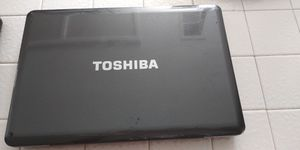 Laptop Toshiba for Sale in Moreno Valley, CA