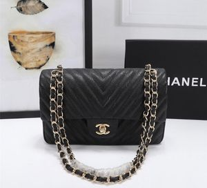 Chanel crossbody bag. for Sale in New York, NY